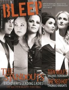 BLEEPmag310cover