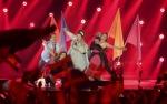 music-eurovision-2015-semi-final-1-serbia