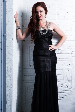 BLEEP_SIERRA_BOGGESS_RETOUCHED-1
