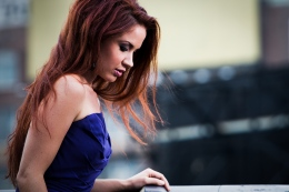 BLEEP_SIERRA_BOGGESS_RETOUCHED-5