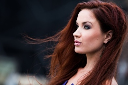 BLEEP_SIERRA_BOGGESS_RETOUCHED-6