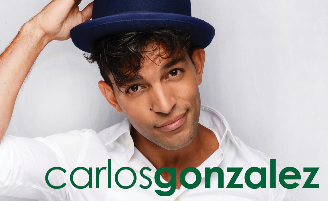 Web Header <b>carlos gonzalez</b> - web-header-carlos-gonzalez