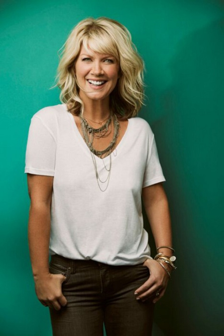 NatalieGrant-Photo1