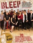 BLEEPmag 510 Cover web