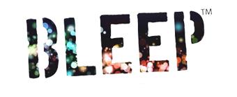 BLEEP Magazine