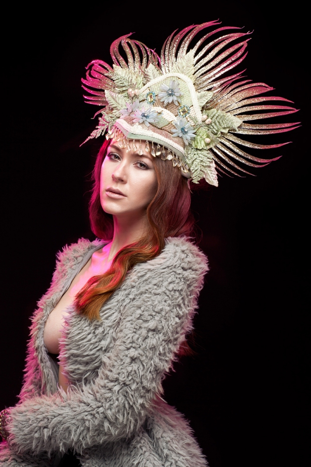 Jono-Photography_Nigel-Crow_Headpieces_001