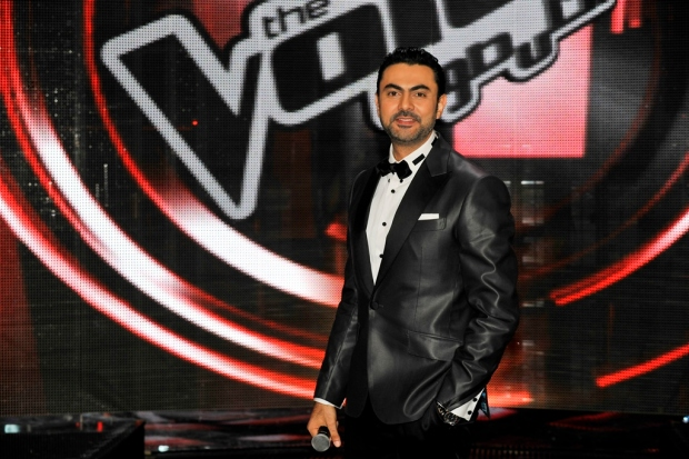 mohamed-karim-the-voice-gallery (38)