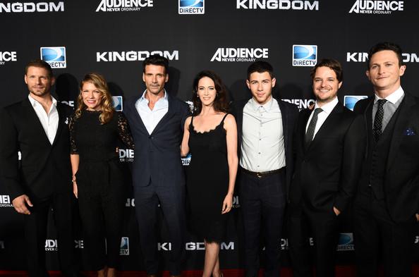 Nick+Jonas+Joanna+Going+Kingdom+Premieres+aiAbeaupP2Ql