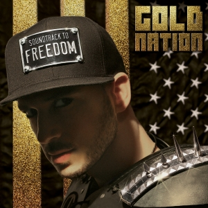 Gold Nation_Soundtrack To Freedom_Mini