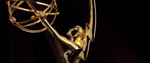 Emmys2016 header