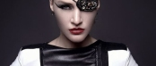 Christopher Uvenio Header Fashion