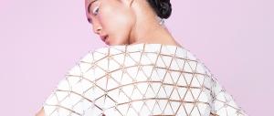 Clio Sage Header Fashion