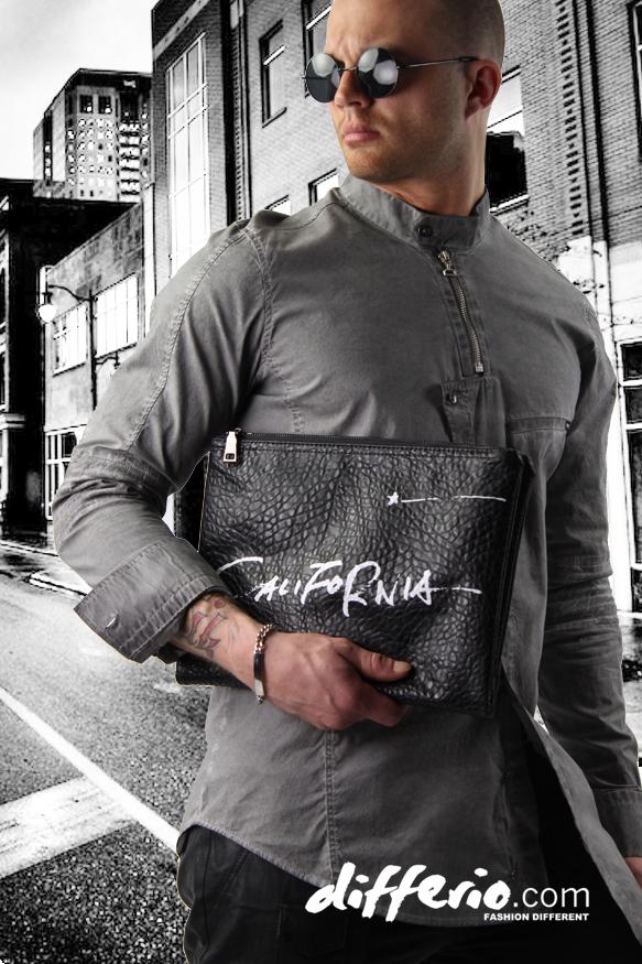 differio-stylish-menswear-2