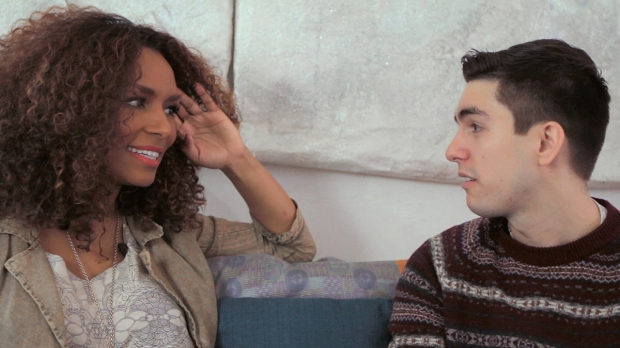 janet-mock-left-and-alden-peters-right-in-coming-out-courtesy-of-wolfe-video