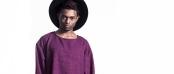 johnbyrd-header-fashion