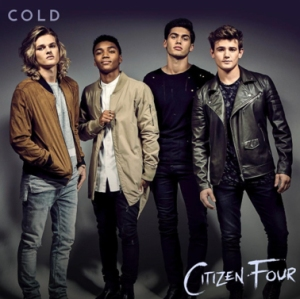 citizen-four-album