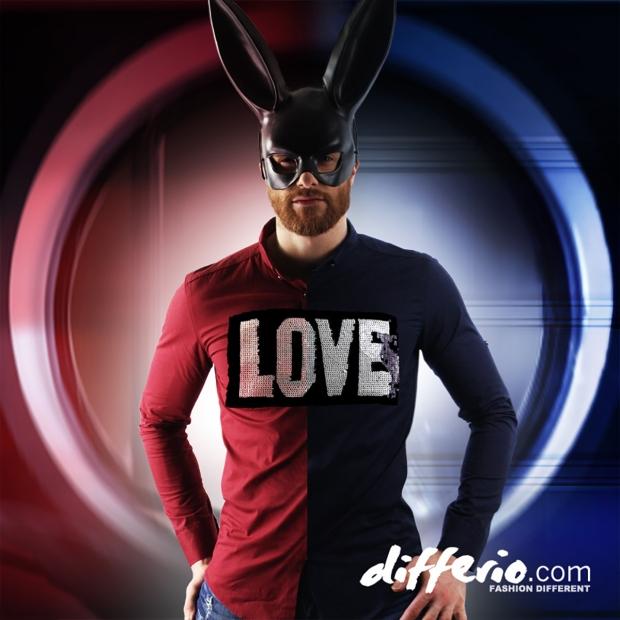 Differio-bunny-1
