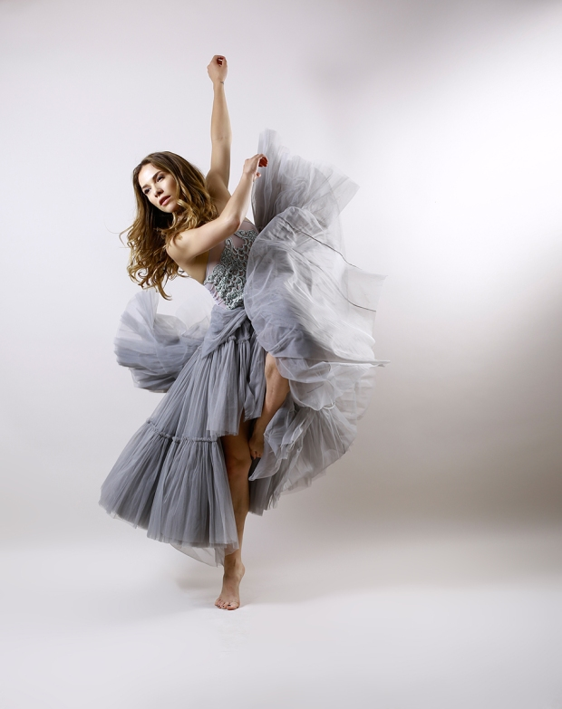 AllisonHolkerdancepic