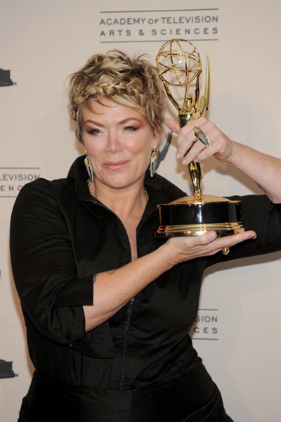 Mia_Michaels_2010_Creative_Arts_Emmy_Awards_n-mKh0ajikbl
