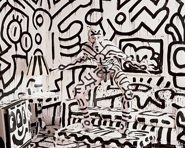 Keith_Haring_VF