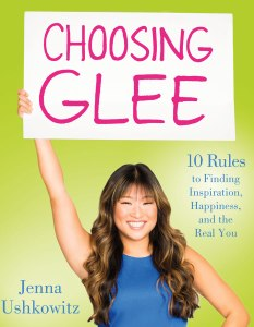 558309e7c3f29bdf1f2b3a37_entertainment-books-2013-01-jenna-ushkowitz-choosing-glee