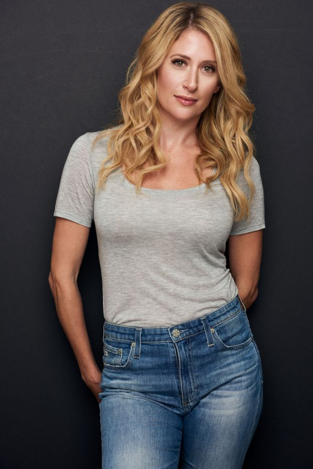CaissieLevy_045